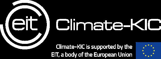 EIT Climate-KIC
