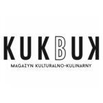 kukbuk-2